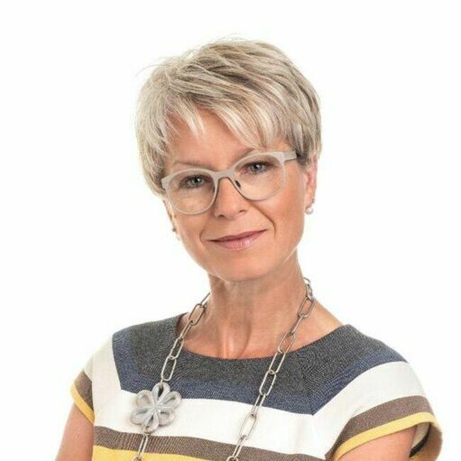 Manuela Ebneter