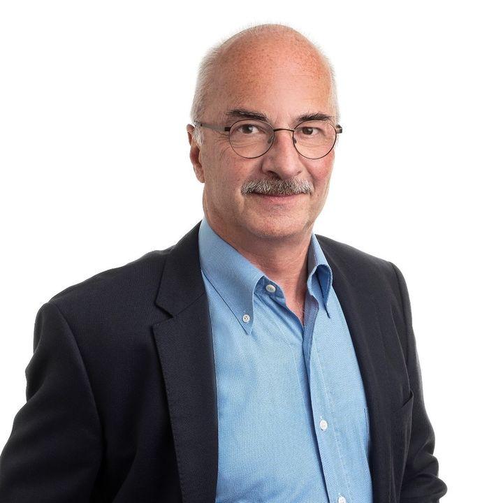Daniel Meili