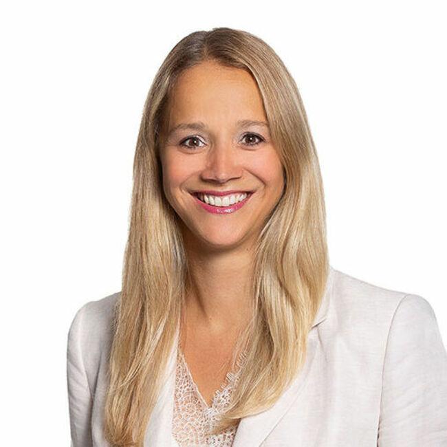 Monika Egli